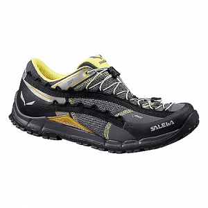 Salewa Men's MS Speed Ascent GTX Shoe