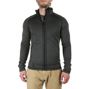 photo: 66°North Men's Vik Jacket fleece jacket