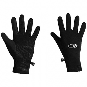 Icebreaker Quantum Glove
