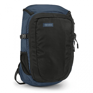 timbuk2 fillmore backpack- Save 32% Off - On Sale. Free Shipping. Timbuk2 Fillmore Backpack FEATURES of the Timbuk2 Fillmore Backpack Front pocket with a floating divider for separating gym clothes Expandable front pocket for holding yoga mat, umbrella or other long items Front stash pocket sized to fit an iPad mini or other tablet Internal slip pocket keeps up to a 15in. MacBook in check