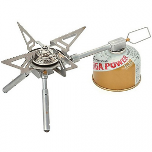 snow peak bipod stove- Save 15% Off - On Sale. Free Shipping. Snow Peak BiPod Stove FEATURES of the Snow Peak BiPod Stove Lightweight and compact A large burner head allows the stove to handle bigger fry pans or pots Using adjustable legs, the stove accommodates both 110g and250g fuel canisters