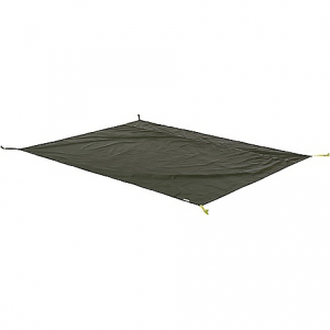 Big Agnes Tumble 3 Footprint
