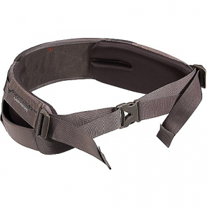 photo: Osprey Women's Bioform CM Hipbelt