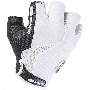 sugoi formula fx glove- Save 32% Off - On Sale. Sugoi Formula FX Glove FEATURES of the Sugoi Formula FX Glove Premium synthetic materials and mesh back combine breathability and durability Lined palm with a seamless interface provides comfort on long rides over all terrain Strategic V-Control Gel for numbness relief Breathable fabric Anti odor