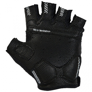 sugoi formula fxe glove- Save 31% Off - On Sale. Free Shipping. Sugoi Formula FXE Glove FEATURES of the Sugoi Formula FXE Glove V-Notched for increased mobility Strategically placed Gel Dampening System for a race day interface Excellent breathability with micro ventilation Premium natural palm and Velcro closure Center channel for numbness control Breathable fabric Anti odor