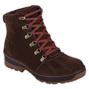 The North Face Men's Ballard Duck Boot
