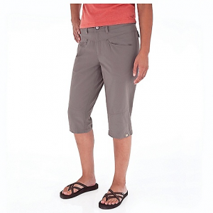 Royal Robbins Terra Knicker