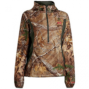 under armour women's ua scent control early season speed freek hoody- Save 25% Off - On Sale. Free Shipping. Under Armour Women's UA Scent Control Early Season Speed Freek Hoody FEATURES of the Under Armour Women's UA Scent Control Early Season Speed Freek Hoody UA Scent Control technology Ultra quiet water-resistant fabric Secure pockets Lightweight for seasonal versatility