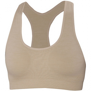 photo: Ibex Balance Sport Bra sports bra