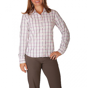 mountain khakis women's mystic shirt- Save 55% Off - On Sale. Free Shipping. Mountain Khakis Women's Mystic Shirt FEATURES of the Mountain Khakis Women's Mystic Shirt UPF 40 2 Chest Pockets with Button Closure Roll-up Sleeve Tabs Button Cuff Closure Shirt Tail Hem MK Chain Stitch Embroidery