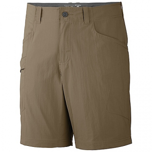 Mountain Hardwear Mesa Short V2