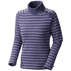 Mountain Hardwear Sevina Sweater