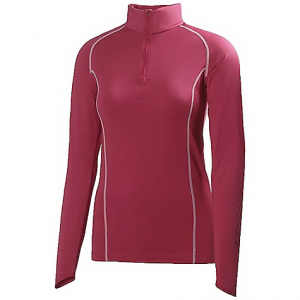 Helly Hansen Phantom 1/2 Zip Midlayer Top