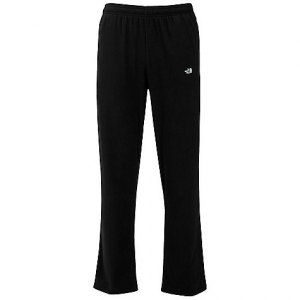 The North Face Men's TKA 100 Pant