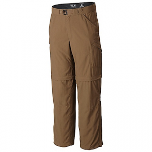 Mountain Hardwear Portino Convertible Pant
