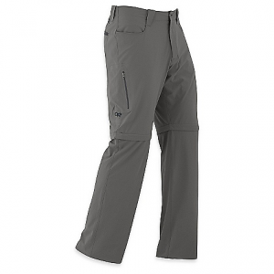 Outdoor Research Men's Ferrosi Convertible Pant