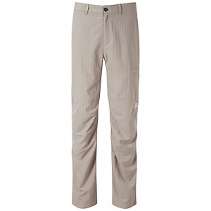 photo: Mountain Equipment Approach Pant soft shell pant