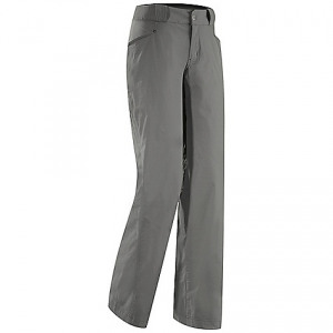 photo: Arc'teryx Rabat Pant hiking pant