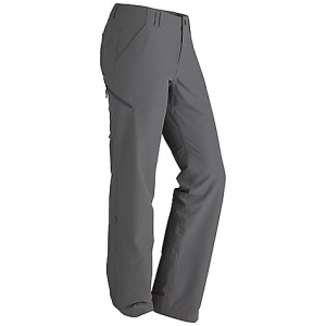 photo: Marmot Lobo's Pant hiking pant