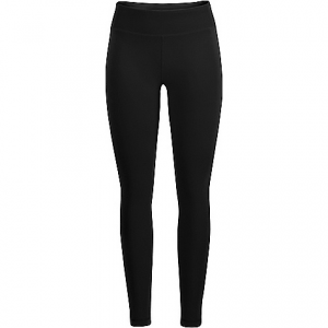 Black Diamond Women's Levitation Pant