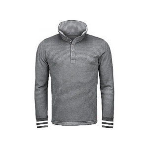 The American Mountain Co No. 503 Lightweight Sweater