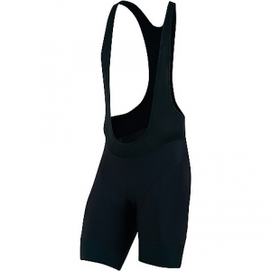 Pearl Izumi Men's Pro In R Cool Bib Short