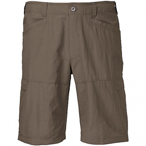 The North Face Libertine Short