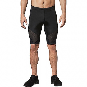photo: CW-X Stabilyx Ventilator Short active short