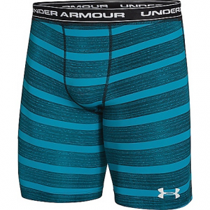 under armour men's ua essential solid compression short- Save 24% Off - On Sale. Under Armour Men's UA Essential Solid Compression Short FEATURES of the Under Armour Men's UA Essential Solid Compression Short Hydro Armour ISO-chill cooling technology Silicon tape quick dry waistband Armour block Compression fit