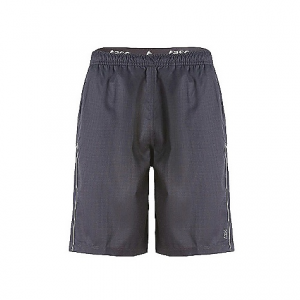 Tasc Performance Greenwich 2-in-1 Short