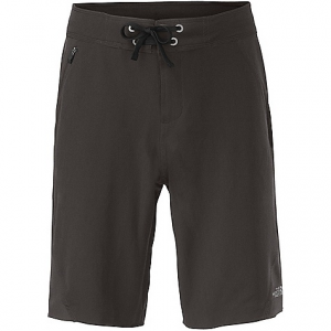 the north face men's kilowatt short- Save 36% Off - On Sale. Free Shipping. The North Face Men's Kilowatt Short FEATURES of The North Face Men's Kilowatt Short Engineered for range of motion Secure pocket Welded seams Breathable mesh panels Clean, flat front Tonal logo