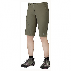 Mountain Equipment Women's Comici Short