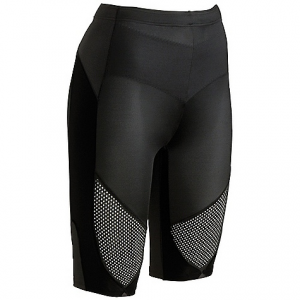 photo: CW-X Women's Stabilyx Ventilator Short active short
