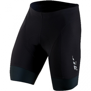 Pearl Izumi Men's Pro In R Cool Short