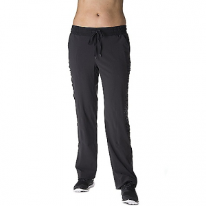 Tasc Performance District Pant