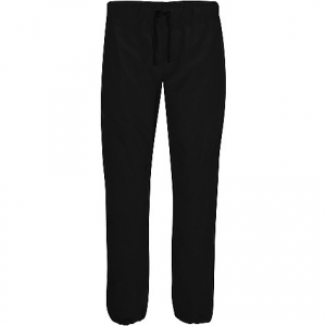 Black Diamond Highball Pants