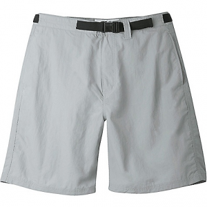 Mountain Khakis Mens Latitude Belted Short 6 Inch Inseam Reviews ...