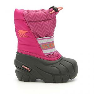 Sorel Cub Snow Boot