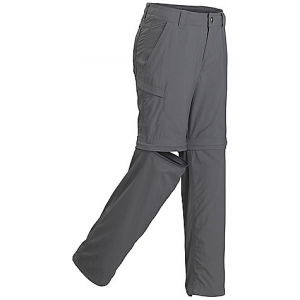 Marmot Boys' Cruz Convertible Pant