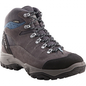 photo: Scarpa Women's Mistral GTX backpacking boot