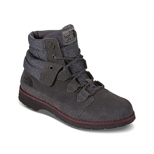 The North Face Women's Ballard Roll Down SE Boot
