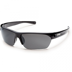 photo: Suncloud Detour Polarized sport sunglass