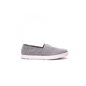 TOMS Men's Avalon Slip On Shoe
