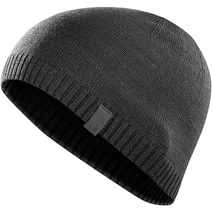 photo: Arc'teryx Diplomat Toque