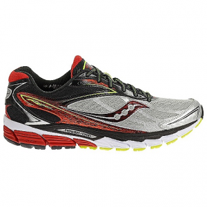 saucony men's ride 8 shoe- Save 32% Off - On Sale. Free Shipping. Saucony Men's Ride 8 Shoe FEATURES of the Saucony Men's Ride 8 Shoe Enhanced fit without adding weight thanks to an all-new FlexFilm upper Exceptionally smooth and responsive feel Engineered for runners with neutral pronation 8mm offset