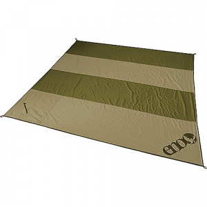 Eagles Nest Outfitters Islander Insect Shield Blanket