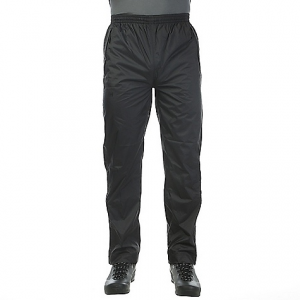 photo: Helly Hansen Kids' Loke Pant