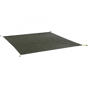 Big Agnes Gilpin Falls 4 Footprint
