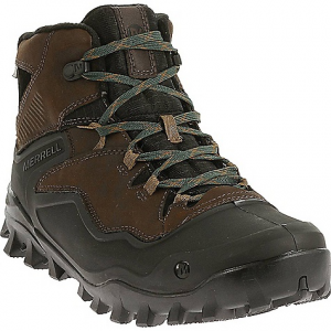 Merrell Fraxion Shell 6 Waterproof