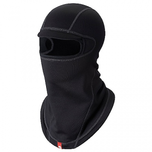 photo: Mountain Hardwear Alpine Balaclava